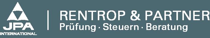 Rentrop & Partner