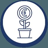 Vorsorge & Vermögenssicherung