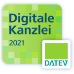 DATEV Digitale Kanzlei Rentrop